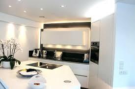 lairage pour cuisine comptoir de cuisine ikea geometrique meuble eclairage ledsjpg