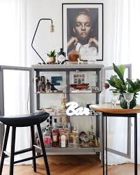 15 genius ways to put ikea s fabrikör cabinet to use
