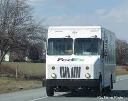 Fedex Ground - Ray's Truck Photos Truck Trailer Transport Express Freight Logistic Diesel Mack 2007 Cummins 67 Fedex Package Van Bob Is The Oil Guy Charleston April 2018 Ground Truck Street One Shipping Methods Ups And 3day Select Industrial Plastic Fedex To Build 12m Distribution Center In Horseheads Stock Photos Royalty Free Pictures Ground Delivery Truck With Open Door Usa Photo American Simulator Peterbilt 579 Skin Mod All Church Banners Fast Banners4churchescom Drivers Are Misclassified As Ipdent Contractors A Offloading At A Loading Dock Oklahoma