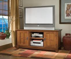 free woodworking plans tv stands learn how ancok