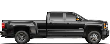 2017 Silverado 3500HD Heavy Duty Truck | Chevrolet Rat Rod Truck Check Out Images Of The 1934 Chevy Comparison Test 2016 Chevrolet Colorado Vs Gmc Canyon Diesel Facelift For Silverado Ford Hot Rodrat Pickup Youtube Afternoon Drive Yeah 34 Photos Vehicle Cars And 54 Karen Blog 1936 Truck Save Our Oceans Lowrider Bombs And Trucks Home Facebook 2014 1500 Fuel Hostage Fabtech Suspension Lift 6in All Roadster Old Collection