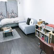 100 Small Japanese Apartments 7 Simple Ideas For Decorating A Apartment Blog