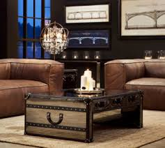 Authentic Coffee Tables Dining Tables Desks and More
