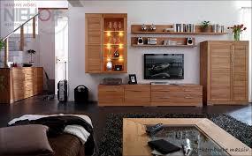 klambi biyen casera schlafzimmer preisliste