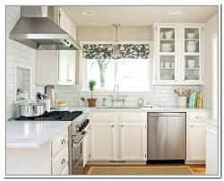 Kitchen Curtains Best Modern Ideas Only On White Within Prepare