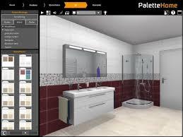 palette home im app store