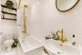 One Day Remodel One Day Affordable Bathroom Remodel Top Tips For An Affordable Bathroom Renovation Foxtons