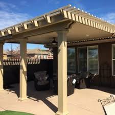 patio covers lincoln ca we got you covered patio covers sunrooms 119 photos patio