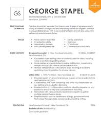 9 Best Resume Formats Of 2019 | LiveCareer Nursing Resume Sample Writing Guide Genius How To Write A Summary That Grabs Attention Blog Professional Counseling Cover Letter Psychologist Make Ats Test Free Checker And Formatting Tips Zipjob Cv Builder Pricing Enhancv Get Support University Of Houston Samples For Create Write With Format Bangla Tutorial To A College Student Best Create Examples 2019 Lucidpress For Part Time Job In Canada Line Cook Monster