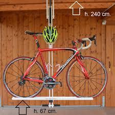 Racor Ceiling Mount Bike Lift Instructions by Ceiling Bike Rack Lift Modern Ceiling Design Diy Ceiling Bike