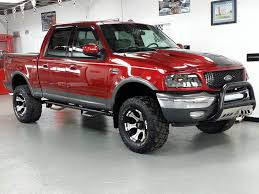 2002 Ford F150 Lariat FX4 Lifted And Looks Good   Vintage Vettes ... Used 2002 Ford F150 Xlt Rwd Truck For Sale Port St Lucie Fl 2nb93695 Lariat Supercrew News Upcoming Cars 20 Ranger Low Miles Ford Ranger Reg Cab 23l Xl At Step Side Pickup T77 Indy 2012 Okchobee 2nc10006 For Sale Fx4 Off Roadext 99k Stk F350 For Nationwide Autotrader Supercrew White Blog Pickup Truck Item J6899 Gmcslam Regular Cab Specs Photos Modification Info