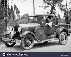 Ford Truck Black And White Stock Photos & Images - Alamy Antiquescom Classifieds Antiques Colctibles For Sale 1920 Ford Model T Touring Pick Up Truck Bus The New Six Figure Super Duty Limited Line From Cylinder In Stock Photos V8 Pickup Card From User Imkakvse In Yandexcollections 1954 Hot Rod Network Trucks Wallpapers 57 Images Vintage Of Cacola Delivery Between The 1966 Image Fdf150svtraptor Dirt Bigjpg The Crew Wiki Fandom A Precious Stone Kelderman 1929 Ford Mod A1 Ford 1920s Trucks Pinterest And