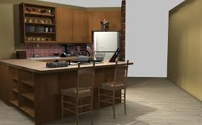 Sims 3 Ps3 Kitchen Ideas by Tater Tot Please Read Requesting Industrial Kitchen Set