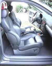 si鑒e ergonomique voiture sieges ergonomiques recaro votre experience auto titre