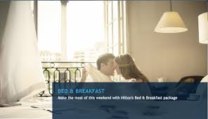 Hilton: Coupon Code For 30% OFF Bed And Breakfast At Hilton ... Hilton Ads Hotel Ads Coupon Codes Coupons 100 Save W Fresh Promo Code Coupons August 2019 30 Off At Hotels And Resorts For Public Sector Coupon Code Homewood Suites By Hilton Deals In Sc Village Xe1 Deals Dominos Cecil Hills Clowns Com Amazing Deal On Luggage Ebags Triple Dip With Amex Hhonors Wifi Promo Purchasing An Ez Pass Best Travel October Official Orbitz Codes Discounts November Priceline Grouponqueen Mary
