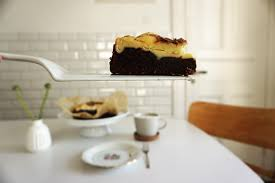 käsesahne brownie kuchen brownie küche altbau