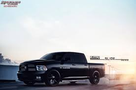 Dodge Ram 1500 KMC KM651 Slide Wheels Gloss Black Black Dodge Truck With Rims Truckdowin Vinyl Wrap Satin 4x4 Promaster Graphics Llc 2013 Ram 1500 Express Pinterest Dodge 2007 Ram 2500 Slt Id 23633 Best Of 1999 Laramie Slt Pickup Lifted Image Kusaboshicom 2014 Black Edition Youtube Adds More Options To Lineup Along With New Copper Hue Boltaction Photo Gallery 2018 Power Wagon In Statesville Nc Charlotte 2015 Crew Cab 4x4