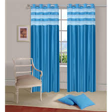 Chiffon Curtains Online India by Online Designer Curtains India Designer Curtains Online India Buy