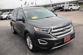 New 2018 Ford Edge SEL - Buda TX - Austin TX - Truck City Ford Pulrprofiles Db Pro Stock Diesel Trucks News Edge Products Table Truck Loading For Correll 48 60 71 Round Tables Other Ford Ranger Sale In Buy It Now On 1bid1com Climbing Tents The Back Of Pickup Trucks Competive 2003 Plus Biscayne Auto Sales Preowned 12mm Chrome Car Decorative Tape Molding Moulding Trim Straight Edge Punk Buys A Truck 700 Straightedge Fracking F150 Cutting Talk Groovecar Transportation Automotive Transport 2002 Ford Ranger Edge Pickup White 278900km 2 Wheel Drive 5