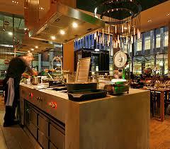 presse cuisine gastroprojekt hinsche gmbh referenz presse bar cuisine
