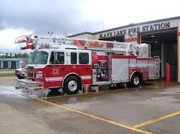 Turntable Ladder, The Lesser Slave Regional Fire Service In Alberta ... Detroits New Fire Engine Taken Out Of Service Less Than Day After Spartan Motors Completes Acquisition Smeal Fire Apparatus American Lafrance 900 Series Midmount Ladder Chicagoaafirecom A Brand Home Facebook Turntable Ladder The Lesser Slave Regional Service In Alberta Pumpers Custom Midship Sterling Va Smeal Fire Apparatus Aerial 105 Ft Rear Mount Danko Emergency County Ppares To Replace Three Trucks Local Trucks Co