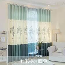 qpggp curtain vorhänge vorhänge gardinen vorhänge bunte