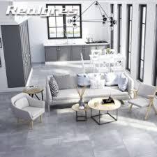 Bath Room 60X60 Porcelain Lanka Tiles Design