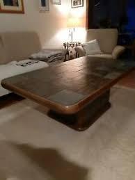 afrikanische wohnzimmer ebay kleinanzeigen