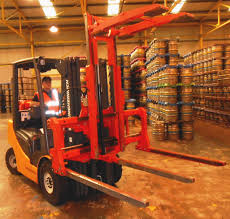 B&B Attachments - Forklift Truck Attachments, Forklift Pallet ... Reach Trucks Cat Lift Trucks Pdf Catalogue Technical Home Forklifts Ltd Ldons Leading Forklift Specialists Truck Traing Trans Plant Mastertrain Transport Kocranes Presents Its Next Generation Lift Trucks Yellow Forklifts Sales Lease Maintenance Nottingham Derby Emh Multiway Reach Truck The Ultimate In Versatile Motion Phoenix Ltd Our History Permatt Easy Ipdent Supplier Of And Materials 03 Lift King 10k Forklift 936 Hours New Used Hire Service Repair Electric Forklift From Linde Material Handling