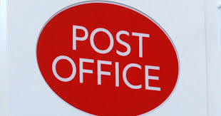 now anyone can use their local post office like their bank and