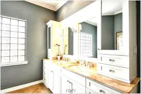 Delightful Small Bathroom Remodel Ideas Diy Depot White Gray Excel ... Lilovediy Diy Bathroom Remodel On A Budget Diy Ideas And Project For Remodeling Koonlo 37 Small Makeovers Before After Pics Bath On A Anikas Life Debonair Organization Richmond 6 Bathroom Remodel Ideas Update Wallpaper Hydrangea Treehouse Vintage Rustic Houses Basement Also Small Designs Companies Bathrooms Best Half Antonio Amazing Tampa Full Insulation Designs Cheap Layout