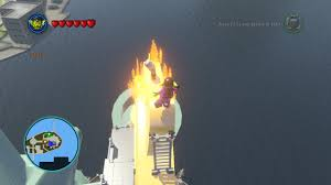 That Sinking Feeling Lego Marvel Stan Lee by Steam Community Guide All Stan Lee In Peril Locations With