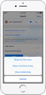 Use Messages on your iPhone iPad or iPod touch Apple Support