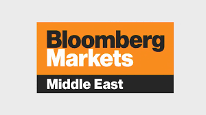 bureau veritas holdings inc strengthening dollar positive for veritas michaud daniel bloomberg