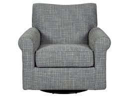 Renley Swivel Glider Accent Chair 360 Swivel Rocker Recliner Chair Manual Recling Living Room Lounge Seat Katrina Beige Glider Renley Ash Accent A30002 Hallagan Fniture Chairs Customizable Lane Gray Small Covers Gorgeous Laz Grey Sondra 30803 Almanza Sofas And Sectionals 98310 Alcona 9831042 Carroll Harrietson