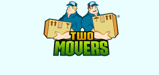 Two Movers – Two Men And A Truck For Hire Two Men And A Truck Moving Las Vegas Blog Page 7 Filetwo Men And A Truckjpg Wikimedia Commons Two Truck Baton Rouge Home Facebook What Its Like To Work At Nashville Movers Who Atlanta Ga Quality Services Your Two Men And Truck Moves Into 2018 With 10 Percent Overyear Limitless 2011 Movie Scenes In Virginia Beach Va Burlington Nc Movers Deal Logistics Of Political Movements Fayetteville St Charles Mo