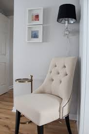 Ghost Chair Knock Off Ikea by Monogramed Linens Handmaidtales