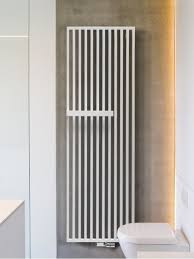 stilvolle vasco wohnraumheizkörper baddepot de