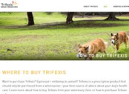 Top 10 Trifexis.com Coupon & Coupon Code - October 2019 Promo Code For Hotwire January 2019 Coupons Factory Cnection Kv Vet Supply Promo Are Cloth Nappies Worth It How To Get My Pillow Rissy Roos Coupon Valleyvetcom Busch Gardens Lucy Free Shipping Codes Farm Fresh Matchups Vtsupply 6 Dollar Shirts Ed Voyles Acura Itunes Gift Card Singapore Cheers Valley Bbc Shop Dominos Pizza Delivery Uk Great Choice Discount Capchur Disposable Aero Syringes Wgrit Blasted Needles Poshmark Share Coupon Best Value Copy