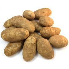J Maheras Russet Potatoes Bag