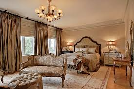 Traditional Designer Master Bedrooms Awesome With Picture Of Exterior On