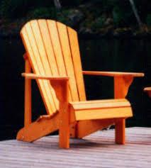 adirondack grandpa chair plans the barley harvest woodworking
