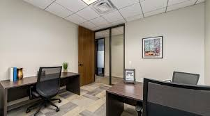 Downtown Columbus fice Space for Rent