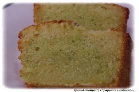cake a la pate de pistache cake a la pâte de pistache et puree noix de coco quand choupette