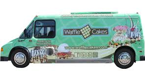 Waffle Cakes | Food Trucks In Longmont CO Utah Food Truck Brings Waffles With Love Kennedy Center Offices In Denver Liege Waffle Little Red Houses New Is What Every Southern Party Needs Riya Mehta Packaging House Hits The Road Food Truck Catering Service Chicky Columbus Trucks Roaming Hunger Wagon Is A Family Affair Life Chronlinecom The Belgian Home Golden At Soma Streat Park San Franci Flickr Isnt But It Might Pop Up Near You