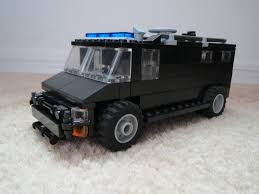 Lego SWAT Lenco BearCat Lego Creations Swat Suv Games For Kids With Best Online Price In Malaysia Lego Truck Moc Building Itructions Youtube Custommoc Truck And Jeep New Designs Lenco Bearcat Griffs Custom Lego Weapons Swat Team Custombricksde Custom Moc City Police Gign Raid Gru Van For Sale Hot Wheels Combat Medic Review 708 Super Cycle Chase Rebrickable Build With Movie The Hobby Heaven
