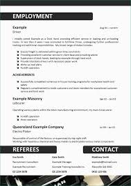 Sample Resume Newspaper Delivery Job Description Resume Sample For ... Uerground Truck Driver Job Description Hr Services Online Sample Resume Newspaper Delivery For Duties Papei List Of New Military Supply Technician Rhmyareportercomniceigncdljobdescription For Cover Letter Luxury Recruiter Inspirational Cdl How To Write An Tow Awesome Otr Chef Resume Objective Examples Rumes Culinary Arts Mplates