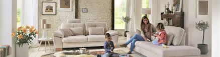 spielecke im wohnzimmer einfache einrichtungstipps