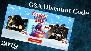G2A Cashback Code: 5% Off G2A Discount Code & Coupons 2019 G2a Hashtag On Twitter G2a Cashback Code Exclusive And 100 Working Discount Coupons Promo Coupon Codes 2019 Resident Evil 2 Devil May Cry 5 Tom Clancys The Division Be My Dd Coupon Code Woocommerce Error Stock X Promo Archives Cashback For Edocr Discounts Vouchers Best Offers Dealiescouk Buy Osrs Gold Old School For Sale Fast Safe Cheap Gainful June Verified