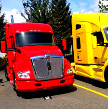 Royal Mobile Auto Detailing – Vancouver's Auto Detailing /Downtown ... Randys Inc Semitruck Race Day Mobile Detailing And Coatings That Is A Powertool Scania R620 In Red Inrested Buying This Truck Polishing Car Medicine Hat How Much Does Cost Home Metal Restoration Shing Boat Ocala Xtreme Of Semi Trucks Amarillo Texas Xtreme806com 141007_1204957jpg Kings Clean Llc Best Auto Birmingham Al 35234 3dsmax 3d Model 3dmodeling Pinterest Gallery Northwest